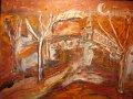 Siqna Sofiyanska - Landscape