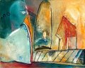 Evgeni Delov - Children's Paradise