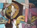 ivan hadjidimitrov - Composition 2
