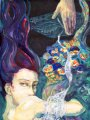 Ivanka Popova - Dream 3