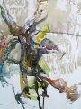 Michail Jarovoj - Rising Woods