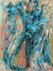Floral imaginationIII